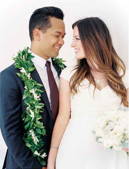 Featured wedding image