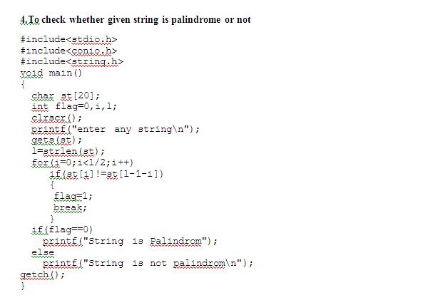 art of problem solving volume 1 pdf