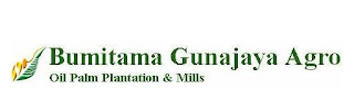 http://lokerspot.blogspot.com/2012/01/bumitama-gunajaya-agro-vacancies.html