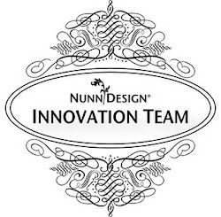 Nunn Design 2012 Innovation Team Member