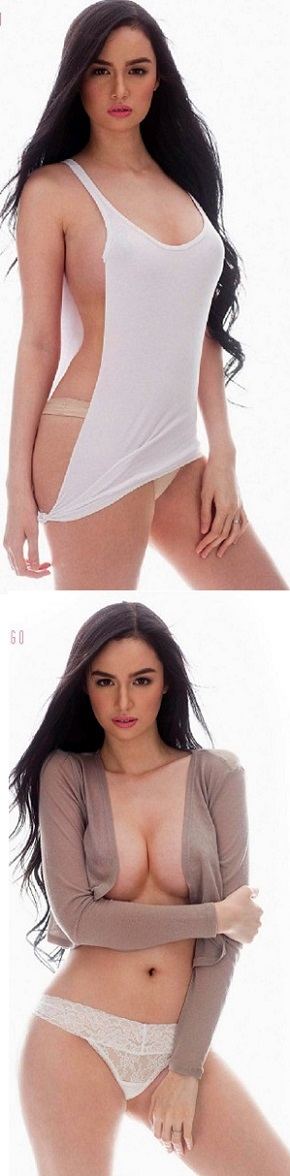 KIM  DOMINGO  Photos 4!