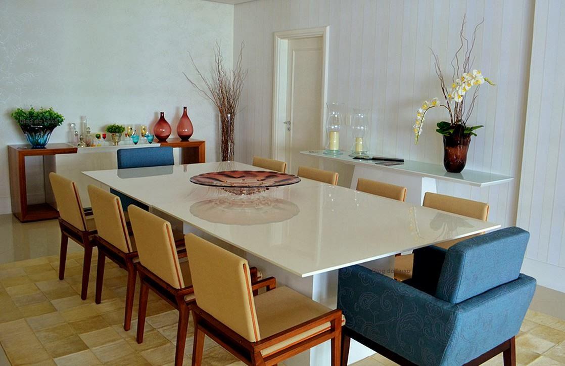 Sala De Jantar Fabrica ~ sala de jantar lareira sala principal outra sala área de