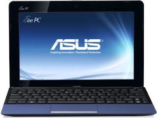 Asus 1015PX-SU17-BU Reviews New Update 10.1-Inch Netbook Blue