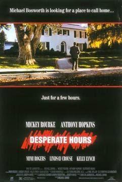 37 Horas Desesperadas (1990)