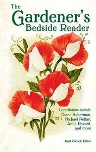 The Gardener's Bedside Reader