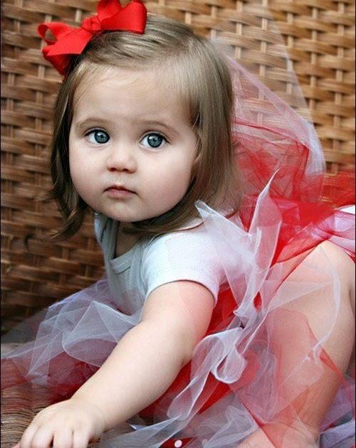 Wallpepar Sweet Baby