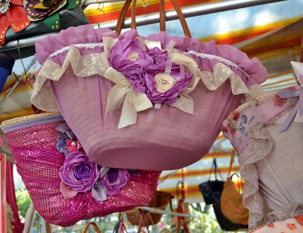 Borse Di Paglia Decorate Alluncinetto : Mar? the queen of forte dei marmi