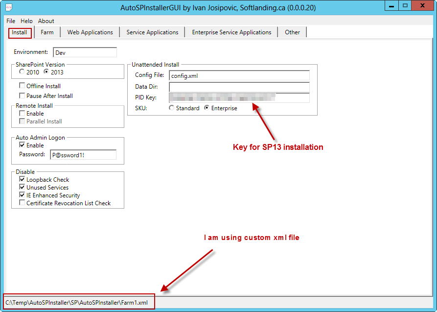sharepoint 2013 step by step pdf