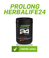 Prolong Herbalife 24 Hours