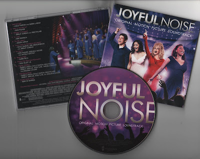 VA-Joyful_Noise-OST-2012-C4