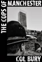 A dozen cop stories...