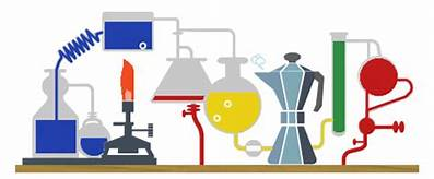 Science for Pauleros