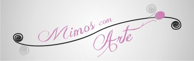 Mimos com Arte