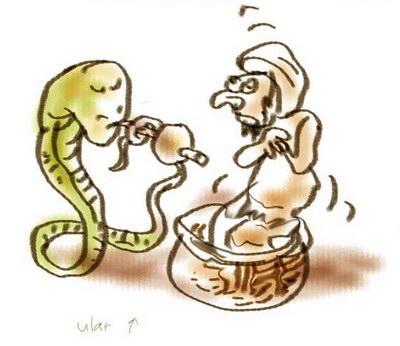 peruntungan shio monyet di tahun ular air