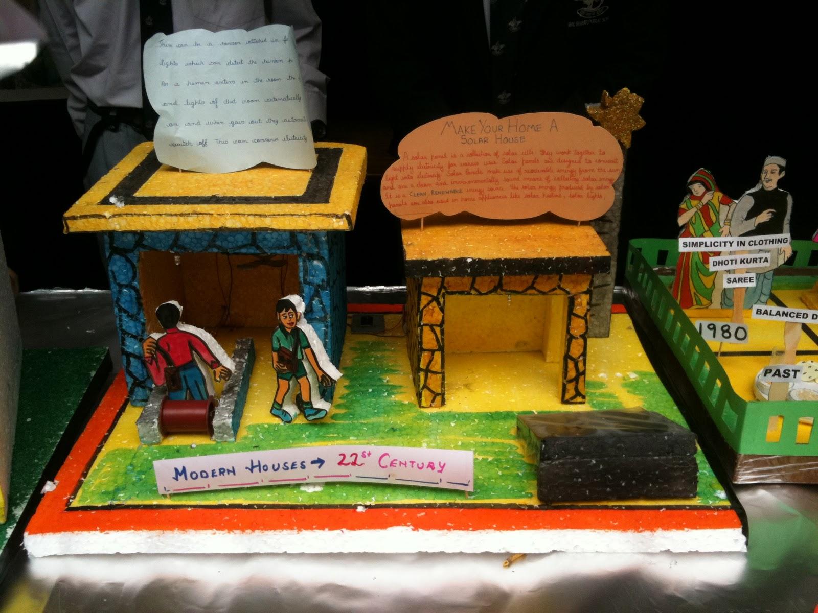 Bbps Bal Bharati Public School Rohini 12 01 2011 01 01 2012