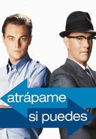 Atrapame si Puedes (2002)