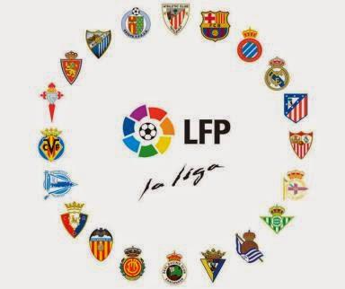 jadwal-liga-spanyol