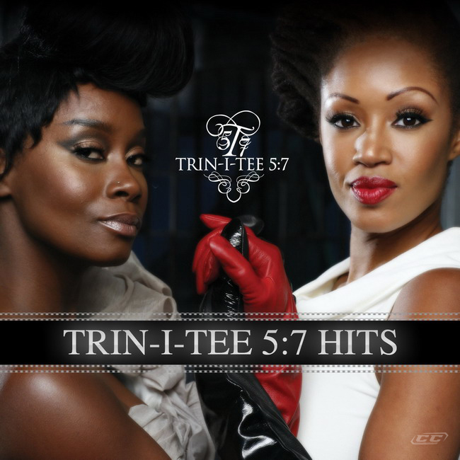Trin-i-tee 57 - Hits 2013 English Christian Album Download