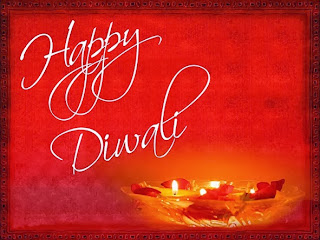 Happy Diwali 2013