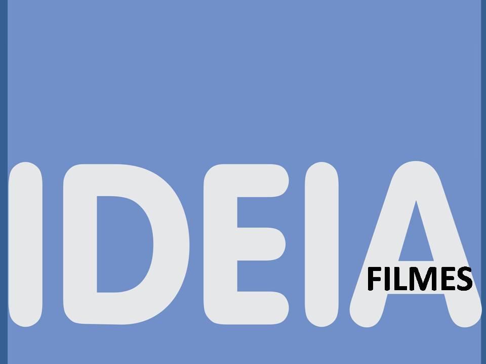 IDEIA TEMA DE FILMES