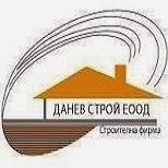 Строителна фирма Данев Строй ЕООД