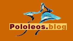 Pololeos