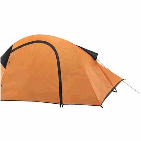 alpine design solitude 1 tent  sc 1 st  Purdy Cool & Purdy Cool: alpine design solitude 1 tent