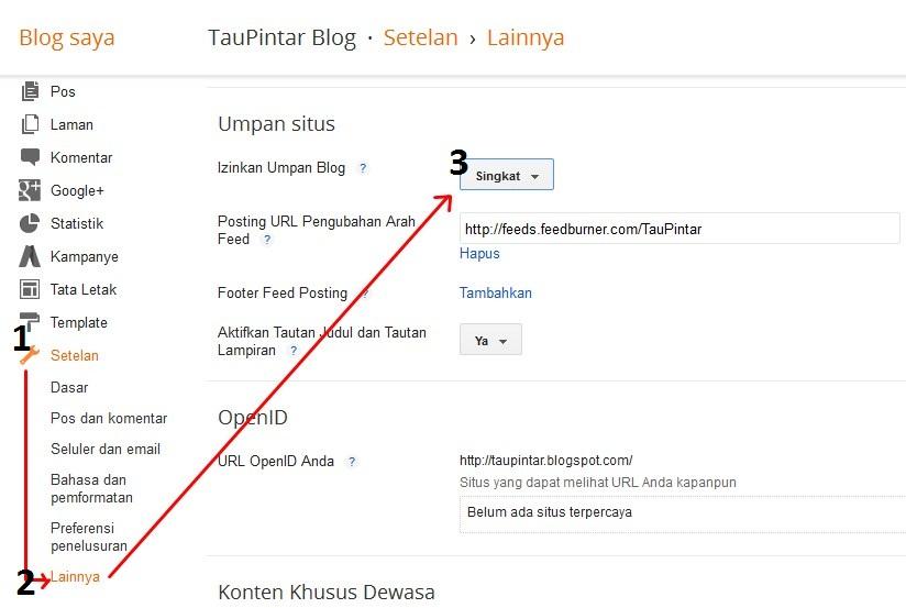 tutorial agar artikel tidak bisa dicopy paste http://taupintar.blogspot.com