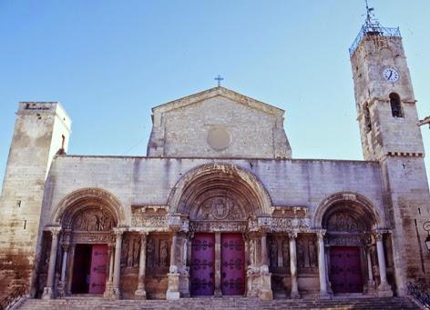 site de rencontre pour les infidèles saint gilles