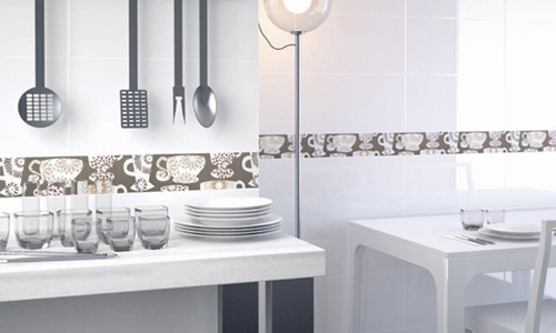 De todo un poco dale un cambio a tu cocina - Catalogo de azulejos de cocina ...