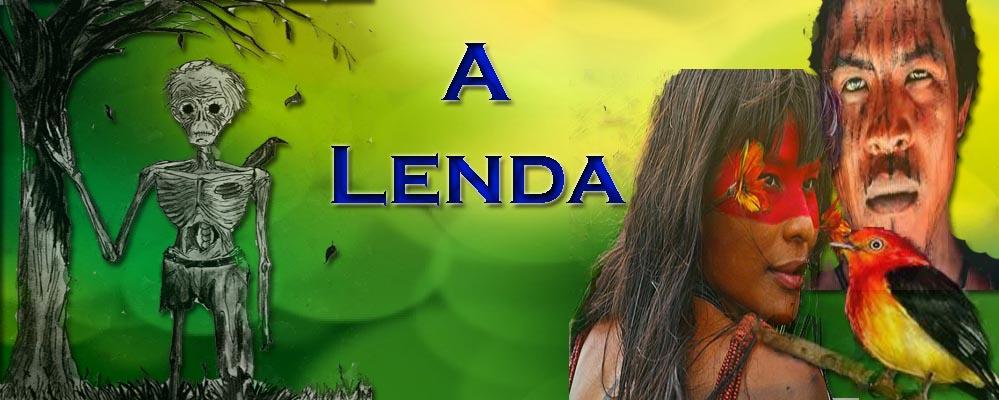 Nanda Neves