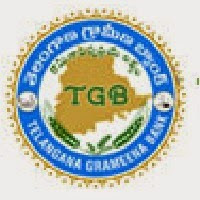 Telangana Grameena Bank Interview List for Officer and Office Assistant Post