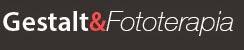 Fototerapeutica