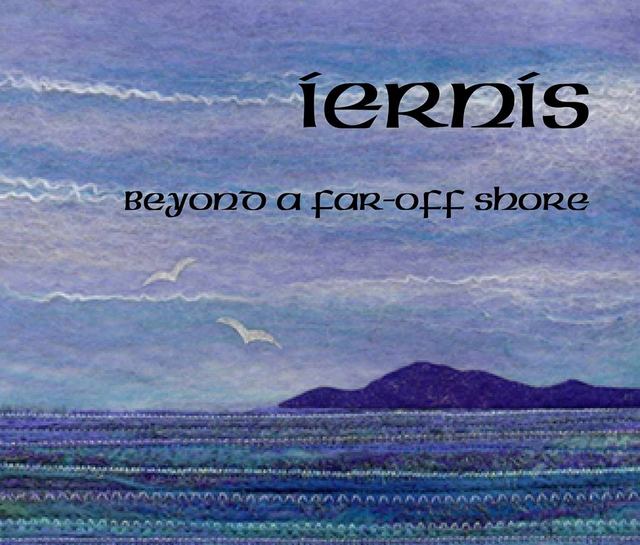 Iernis – Traditional Celtic Music Concert