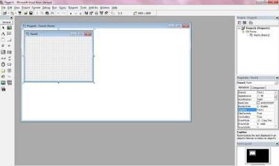 Download Microsoft Visual Basic 60 Enterprise Full Version