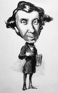 alexis de tocqueville essay