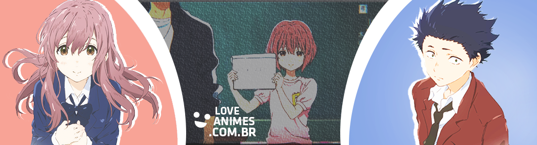 Love Animes
