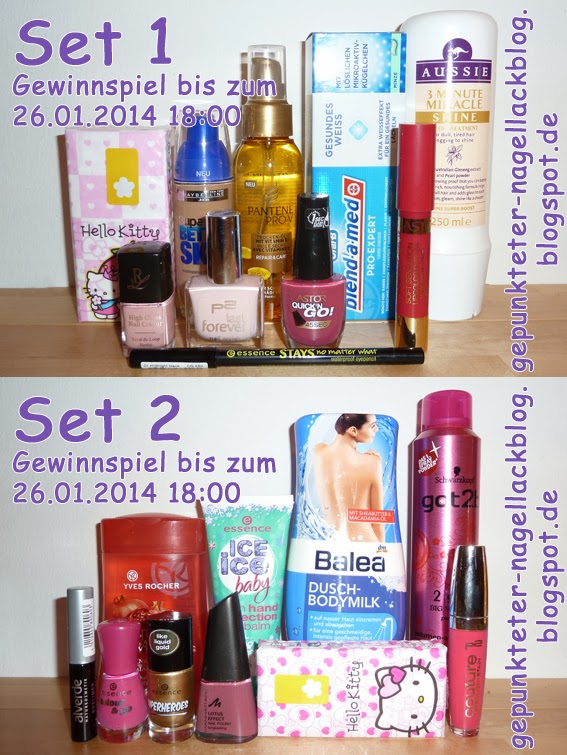 http://gepunkteter-nagellackblog.blogspot.de/2014/01/gewinnspiel-bis-260114-ich-habe-meine.html