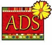 Anciennement Memdre DT équipe créative ADS
