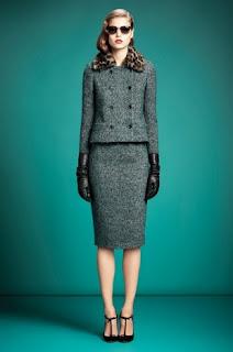 2013 Model Yeni Gucci Kış Koleksiyonu Modelleri