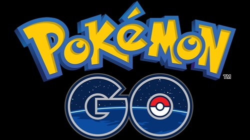 Download Pokémon GO (Android) Completo