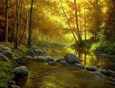 paisajes-oleo-lienzo
