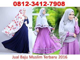 Jual Baju Muslim Tangan Pertama, Distributor Baju Muslim Surabaya, Grosir baju muslim terbaru 2016, grosir baju muslim terbaru di surabaya, grosir baju muslim surabaya 2016,  harga grosir baju muslim surabaya, grosir baju muslimah di surabaya, grosir pakaian muslim di surabaya, tempat grosir baju muslim di surabaya, grosir baju muslim modern surabaya, grosir busana muslim modern surabaya, grosir baju muslim trendy surabaya, grosir busana muslim terbaru surabaya, tempat grosir baju muslim surabaya, toko grosir baju muslim surabaya, grosir baju muslim wanita di surabaya, grosir busana muslim surabaya online, grosir busana muslim surabaya 2016, supplier baju muslim surabaya