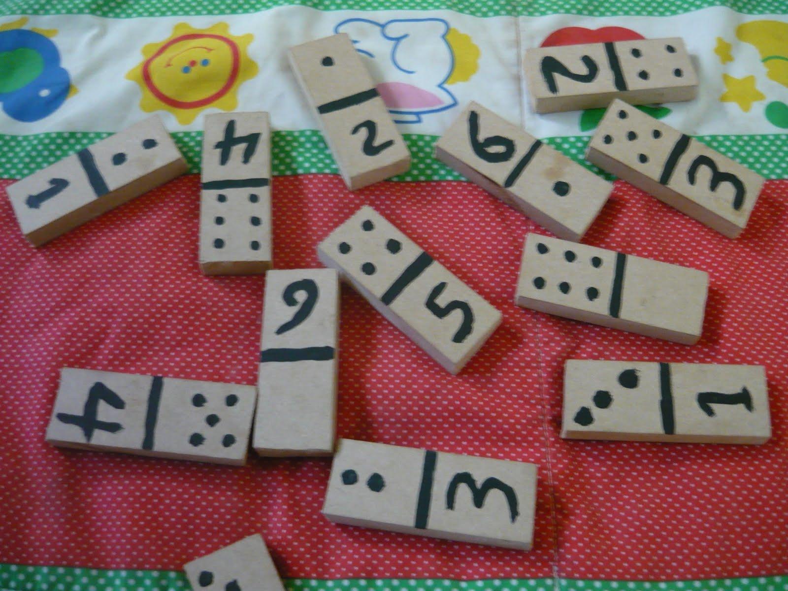 juegos didacticos de matematicas:
