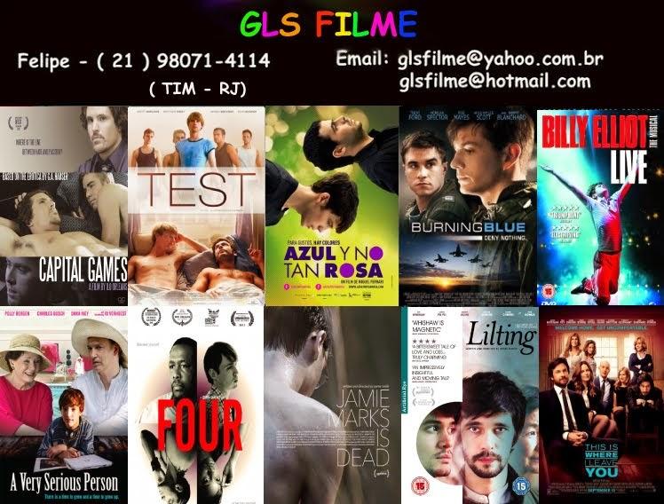 GLS FILMES