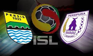 Final ISL Bakal Sepi, Wibawa PSSI Makin Menurun