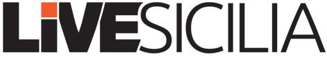 http://livesicilia.it/2015/04/18/renzi-non-da-le-risorse-per-coprire-il-buco-usiamo-i-soldi-destinati-a-termini-imerese_617676/