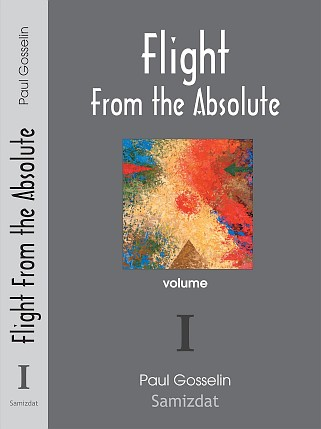 Flight from the Absolute