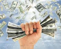 Dinero en cloud