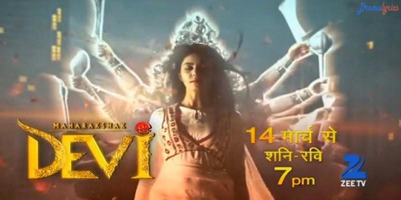 List of programs broadcast by Zee TV